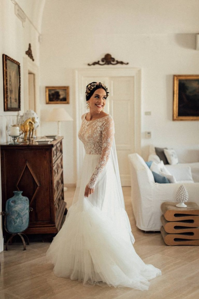 Apulia Wedding Photographer 10