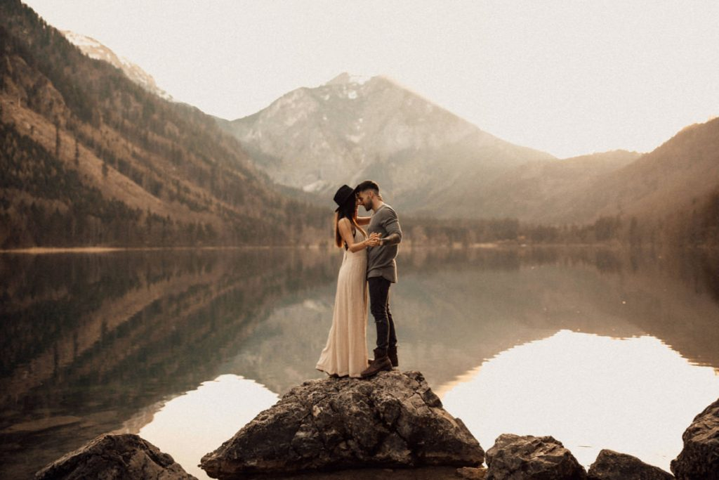 Boho Couple Shoot 39
