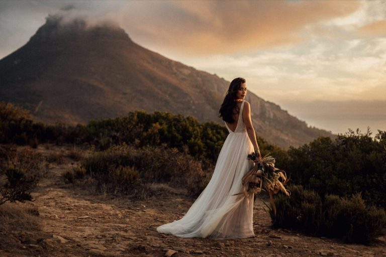 Wedding Inspiration Cape Town 1