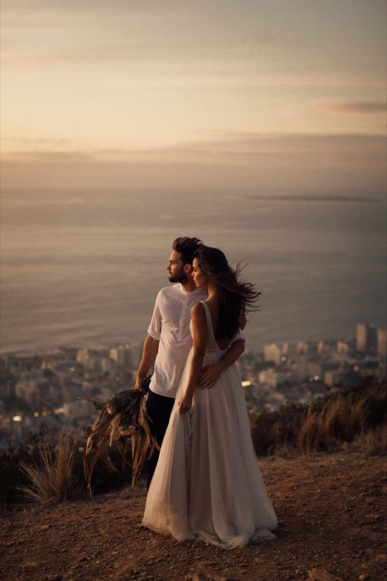 Wedding Inspiration Cape Town 17