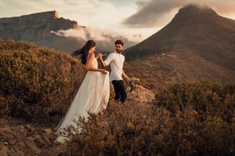Wedding Inspiration Cape Town 6