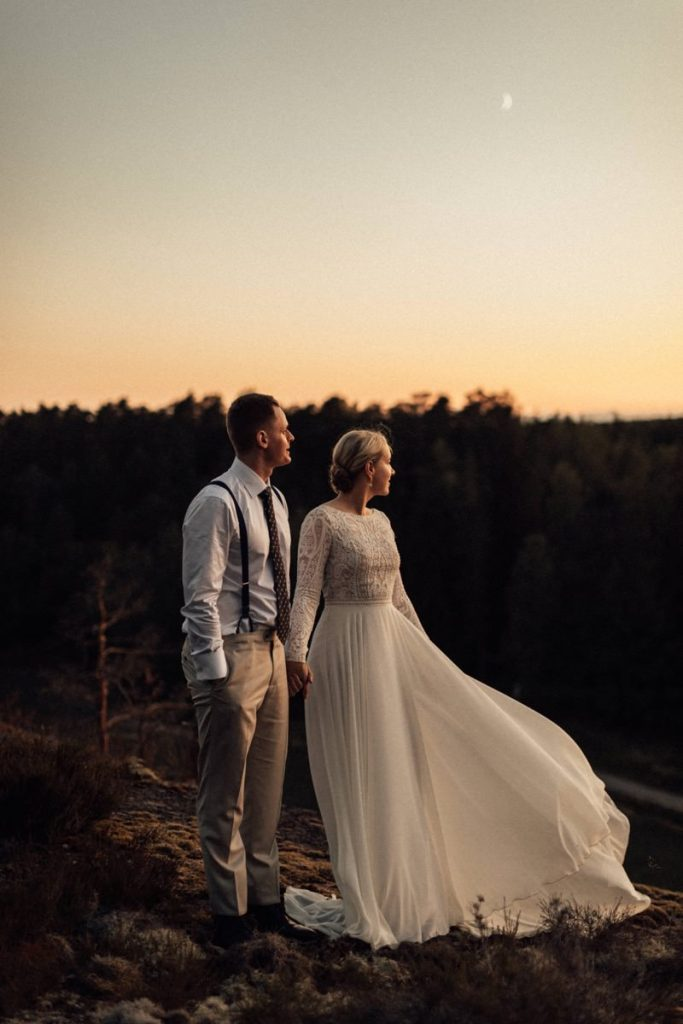 Wedding Photographer Finland 92