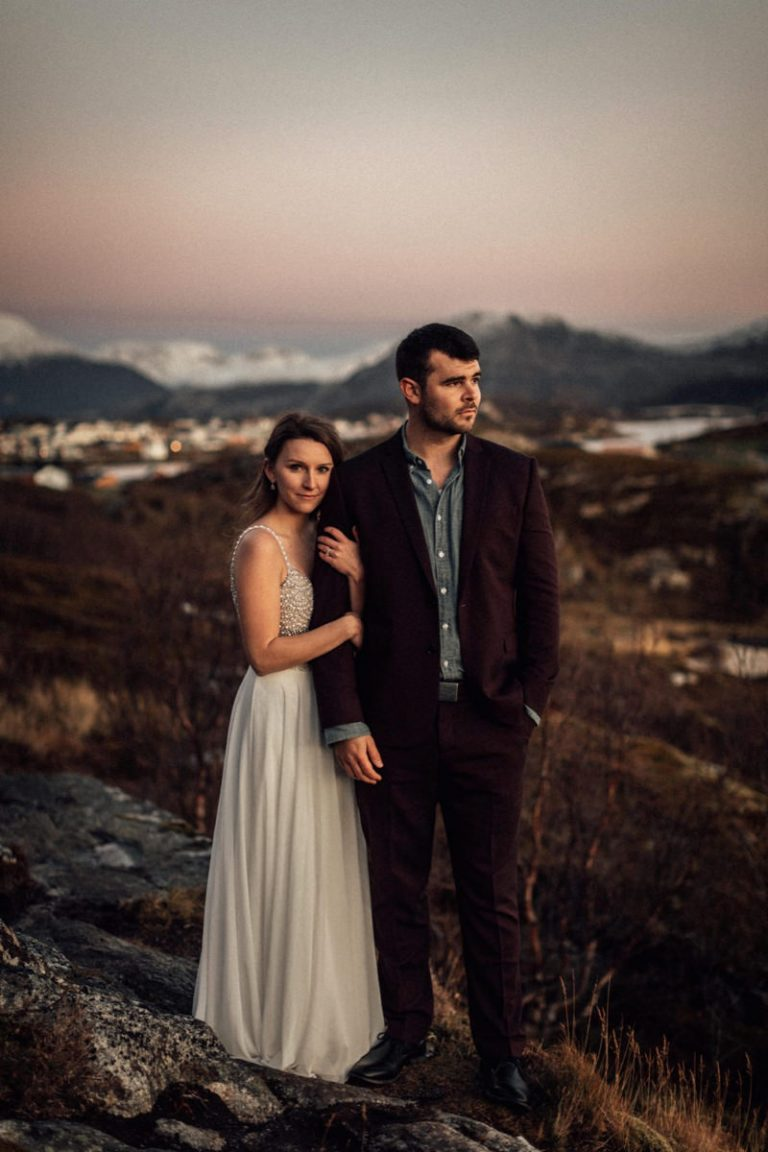 Norway Elopement 24