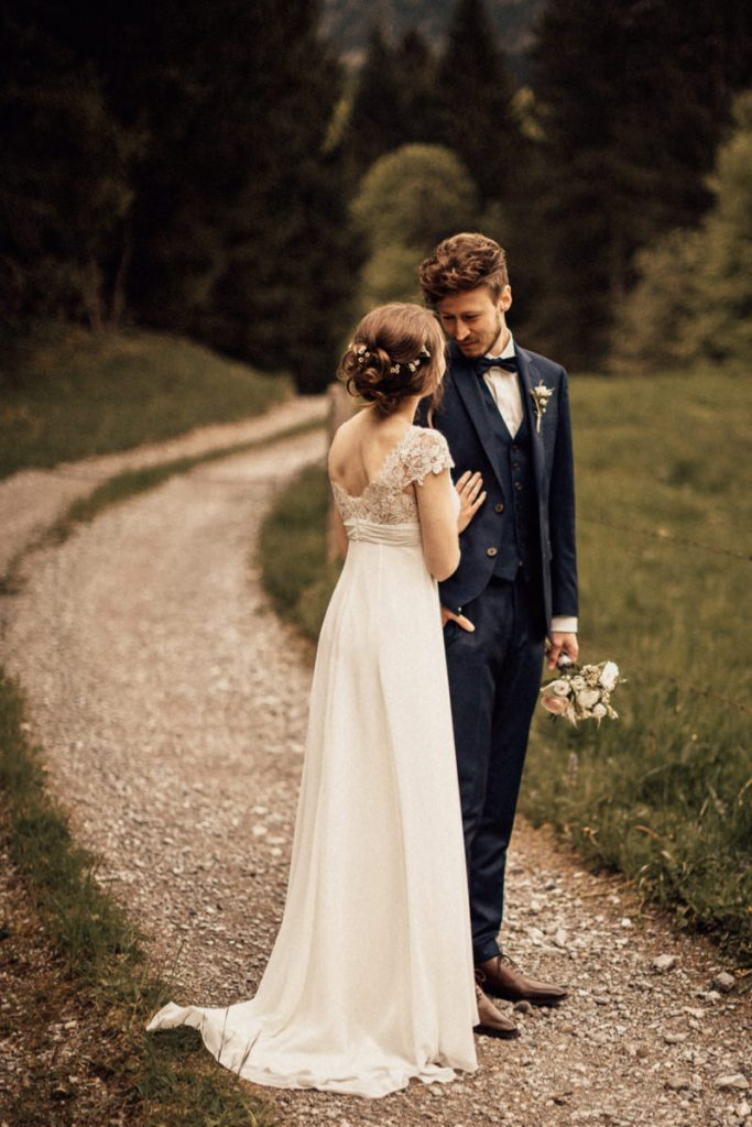 Villa Maund Wedding Austria 50